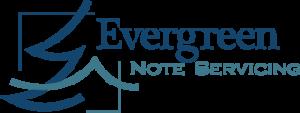 Evergreen Note Servicing - Evergreen Note Servicing