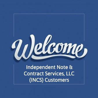 Evergreen Note Servicing - Evergreen Note Servicing