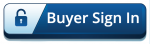 Online Buyer Access